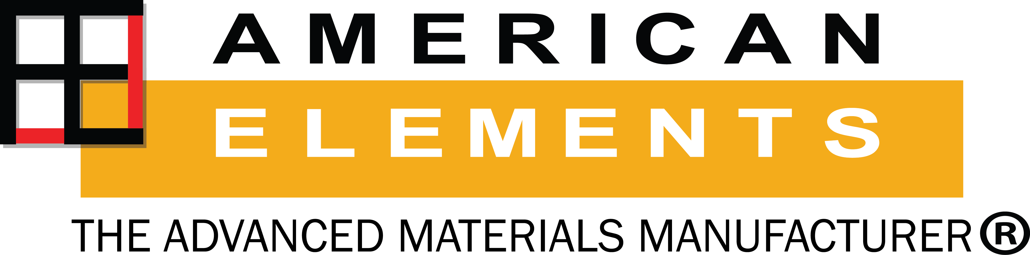 American Elements, global manufacturer of high purity advanced nanomaterials, thin films, foils, targets for energy, medical & nuclear target development