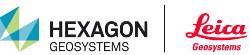Hexagon / Leica Geosystems