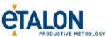 Etalon AG