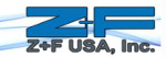 Z & F USA Inc.