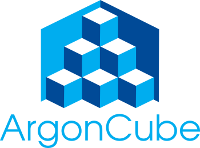 ArgonCube Collaboration Meeting - December 2019